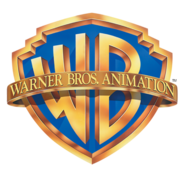 Warner Bros Animation logo 1995