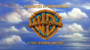 DISTRIBUTED BY WARNER BROS. (1990)
