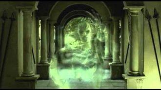 The Matrix Reloaded - TV Spot - Yes