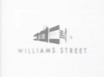 Category:Williams Street