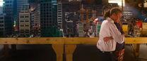 Lego-movie-disneyscreencaps com-10802