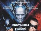 Batman & Robin (film)