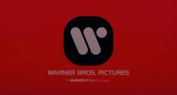 Warner Bros. Pictures Joker