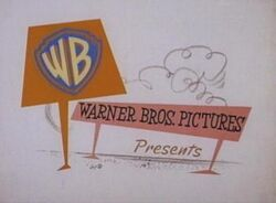 Wb Adventures of the Road Runner variant 1962