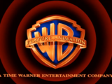 Warner Bros. Feature Animation