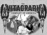 Vitagraph Studios