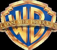 Warner bros. consumer products