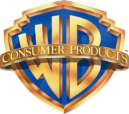 Warner bros. consumer products