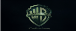 Warner bros 2015 variant