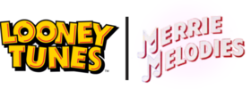 Looney tunes and merrie melodies logo