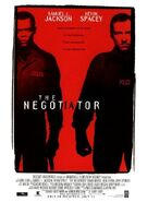 Negotiatorposter