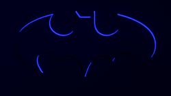 Warner Bros. 'Batman Forever' Opening D