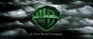 Warner Bros. 'The Matrix Revolutions' Opening