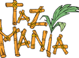 Taz-Mania episode list