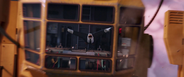 Storks HD