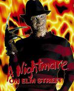 A-nightmare-on-elm-street-3-dream-warriors-promo-34