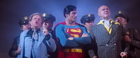 Superman-movie-screencaps.com-15447