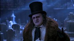 The-penguin-danny-devito