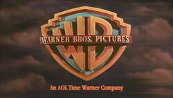 Wb-logo-Ghost-ship-2002