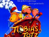 Tobias Totz and his Lion (film)