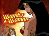 Wonder Woman (2009 film)