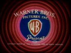 Warner-bros-cartoons-1956-merrie-melodies