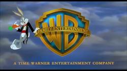 Warner Bros. Family Entertainment (1999)