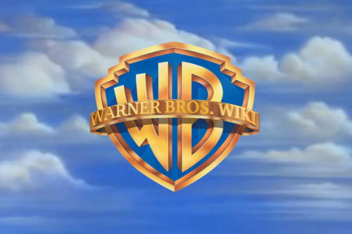 Warner Bros. Entertainment Wiki