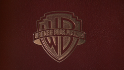 WB what's up doc 1972 variant logo