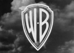 Wblogo 1935-1939 logo