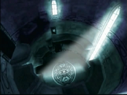 HARRY POTTER PS PS1 Screenshot 4