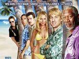 The Big Bounce (2004 film)