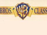 Warner Bros. Classic Tales