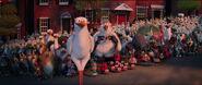 Storks-disneyscreencaps.com-9565