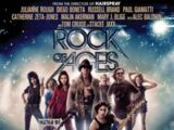 Rock of Ages (2012 film)