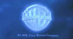 Warner bros logo scooby doo teaser trailer 2001.2