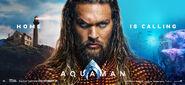 Aquaman ver13 xlg