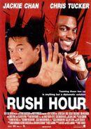 Rush hour ver3