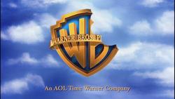 Warner Bros. 'Scooby-Doo' Opening B
