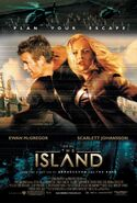 The-island 2005 film