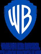 Warner Bros. Television Studios