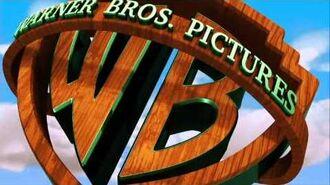 Warner Bros. & Yogi Bear