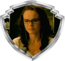 Badge-edit-5