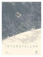 Interstellar ver9