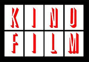 Kinofilm logo