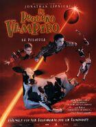 Little vampire ver2 xxlg