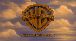 Warner Bros. 'Batman Returns' Opening (2019 Reissue) A