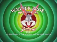 Barbary-Coast Bunny Intro 2