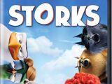 Storks (video)