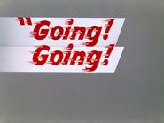Going! Going! Gosh! Screencap 7 (Going! Going!)